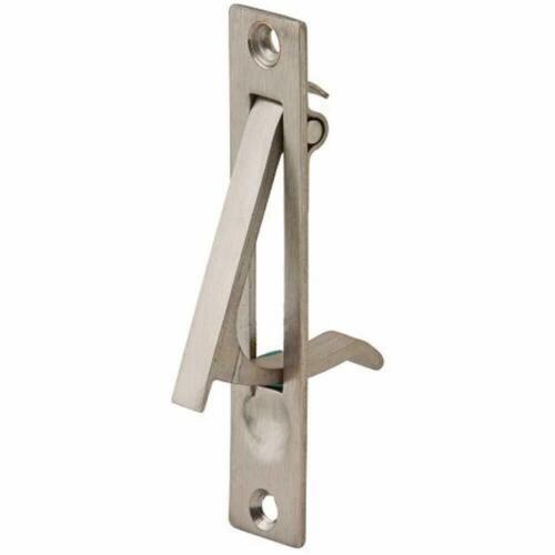 Ives Commercial 044074074871 Kick Down Door Holder