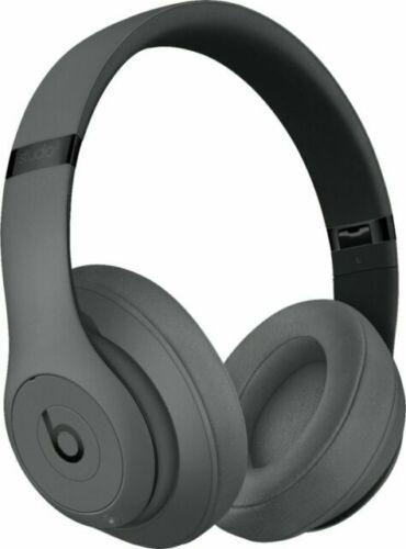 Ubuy Mauritius Online Shopping For Beats Dr Dre In Affordable Prices