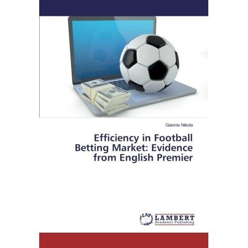 Football betting online in mauritius euroblinds nicosia betting