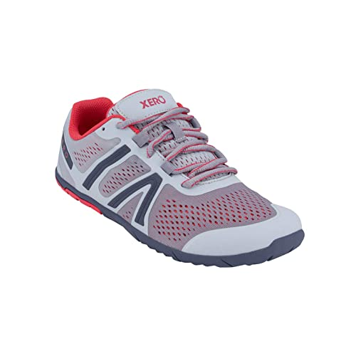 Xero Shoes Hfs Womens Lightweight Barefoot Inspired Minimalist Road Running Fitness Shoe Zero Drop Sneaker Buy Products Online With Ubuy Mauritius In Affordable Prices B0844mlrf9
