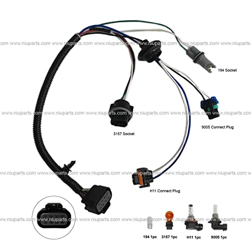 Volvo Truck After Treatment Wiring Harness - Wiring Diagram Center  preference-quality - preference-quality.tatikids.it | Volvo Truck After Treatment Wiring Harness |  | tatikids.it