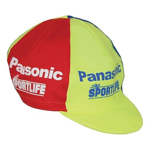 HEAD Unisex/ Black//Yellow Standard Size Adults Backpack Ski Boot Bag