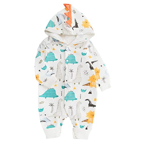 Details about  /Music DJ Party Jumpsuit Top Pants Suit Sweater Hoodie Costume Cosplay Boys Kids