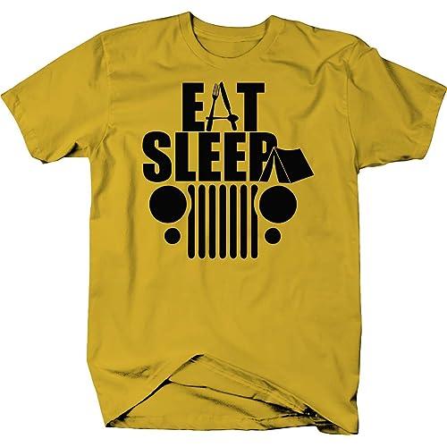 Jeep Vintage Off Road Grill Logo JK TJ CJ Sweatshirt