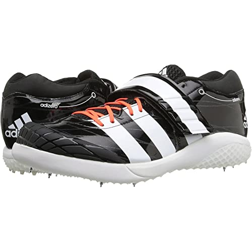 multitud Enojado me quejo  Buy adidas Adizero Javelin 2 Mens Throwing Shoe Online in Mauritius.  B015ZSCXMO