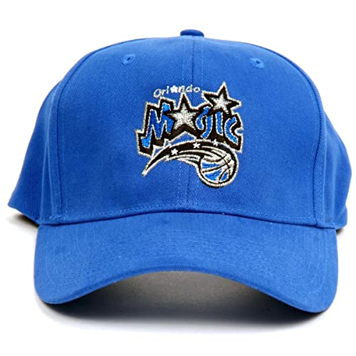 Nba Orlando Magic Led Light Up Logo Adjustable Hat Buy Products Online With Ubuy Mauritius In Affordable Prices B001l1cu4g