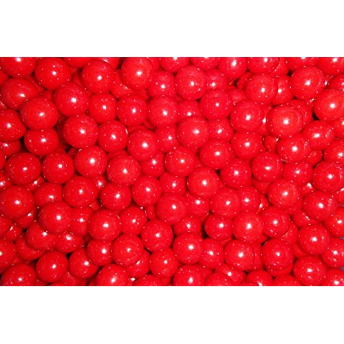 Sweets Sour Cherry Balls 1 Pound Buy Products Online With Ubuy Mauritius In Affordable Prices B01l0gm00u