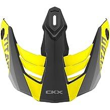 TX019Y One Size Fits All CKX Breath Guard